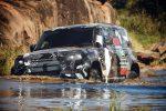 Land Rover Defender 2020 07