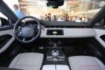 Презентация Range Rover Evoque 2019 29