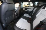 Презентация Range Rover Evoque 2019 31