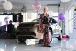 Презентация Range Rover Evoque 2019 32
