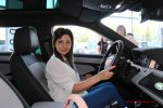 Презентация Range Rover Evoque 2019 37