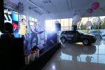 Презентация Range Rover Evoque 2019 48