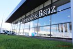 Презентация нового Mercedes-Benz GLE 2019 51