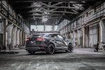 Тюнинг 700-сильный Lamborghini Urus 2019 01