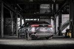 Тюнинг 700-сильный Lamborghini Urus 2019 06