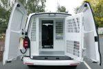 Volkswagen Transporter 2019 тюрьма 02