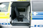 Volkswagen Transporter 2019 тюрьма 03