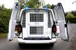 Volkswagen Transporter 2019 тюрьма 04