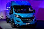 Электрический Fiat Ducato появится в 2020 году 01