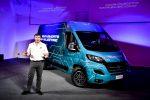 Электрический Fiat Ducato появится в 2020 году 03