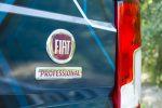 Электрический Fiat Ducato появится в 2020 году 04