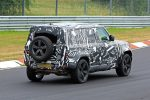 Land Rover Defender 2020 06