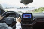 Новая технология парковки от Ford в Европе 03