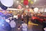 Презентация Renault Arkana Волгоград 2019 09