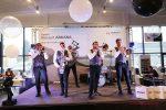 Презентация Renault Arkana Волгоград 2019 31