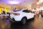 Презентация Renault Arkana Волгоград 2019 37