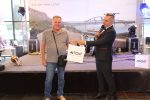 Презентация Renault Arkana Волгоград 2019 39