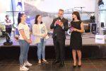 Презентация Renault Arkana Волгоград 2019 40