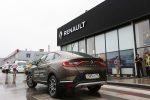 Презентация Renault Arkana Волгоград 2019 49