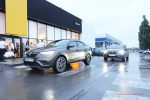 Презентация Renault Arkana Волгоград 2019 60