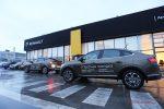 Презентация Renault Arkana Волгоград 2019 61