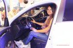 Презентация Renault Arkana Волгоград 2019 70