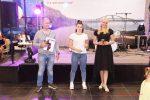 Презентация Renault Arkana Волгоград 2019 72
