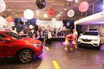 Презентация Renault Arkana Волгоград 2019 76
