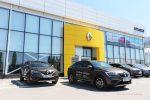 Renault ARKANA презентация Арконт Волжский 04