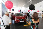 Renault ARKANA презентация Арконт Волжский 12