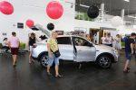 Renault ARKANA презентация Арконт Волжский 15