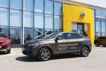 Renault ARKANA презентация Арконт Волжский 30