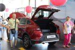 Renault ARKANA презентация Арконт Волжский 33