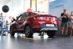 Renault ARKANA презентация Арконт Волжский 39