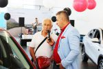 Renault ARKANA презентация Арконт Волжский 42