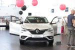 Renault ARKANA презентация Арконт Волжский 47