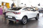 Renault ARKANA презентация Арконт Волжский 49
