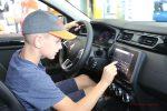 Renault ARKANA презентация Арконт Волжский 57