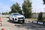 Тест-драйв Арконт Рулит 8 Волгоград 2019 19