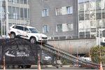 тест-драйв ŠKODA EXPERIENCE в Волгограде 2019 38