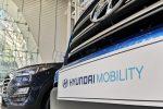 В России станет возможно оформить подписку на автомобиль