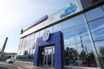GAZ Day 2019 в Дилерском центре ГАЗ от компании АГАТ