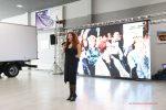 GAZ Day 2019 в Дилерском центре ГАЗ от компании АГАТ 25