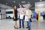 GAZ Day 2019 в Дилерском центре ГАЗ от компании АГАТ 27