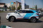 Осень с полным приводом АРКОНТ Волжский Hyundai 2019 03