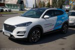 Осень с полным приводом АРКОНТ Волжский Hyundai 2019 04