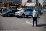 Осень с полным приводом АРКОНТ Волжский Hyundai 2019 102