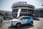 Осень с полным приводом АРКОНТ Волжский Hyundai 2019 104