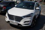 Осень с полным приводом АРКОНТ Волжский Hyundai 2019 111