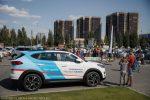 Осень с полным приводом АРКОНТ Волжский Hyundai 2019 127